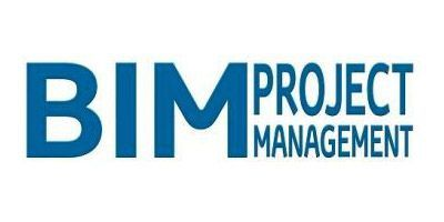 BIM PROYECT MANAGEMENT